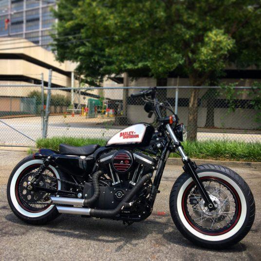 jesse-spade-custom-motorcycles-atlanta-harley-forty-eight-2