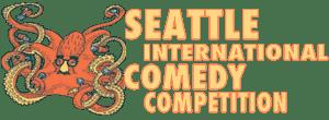 2016-seattle-international-comedy-competiton