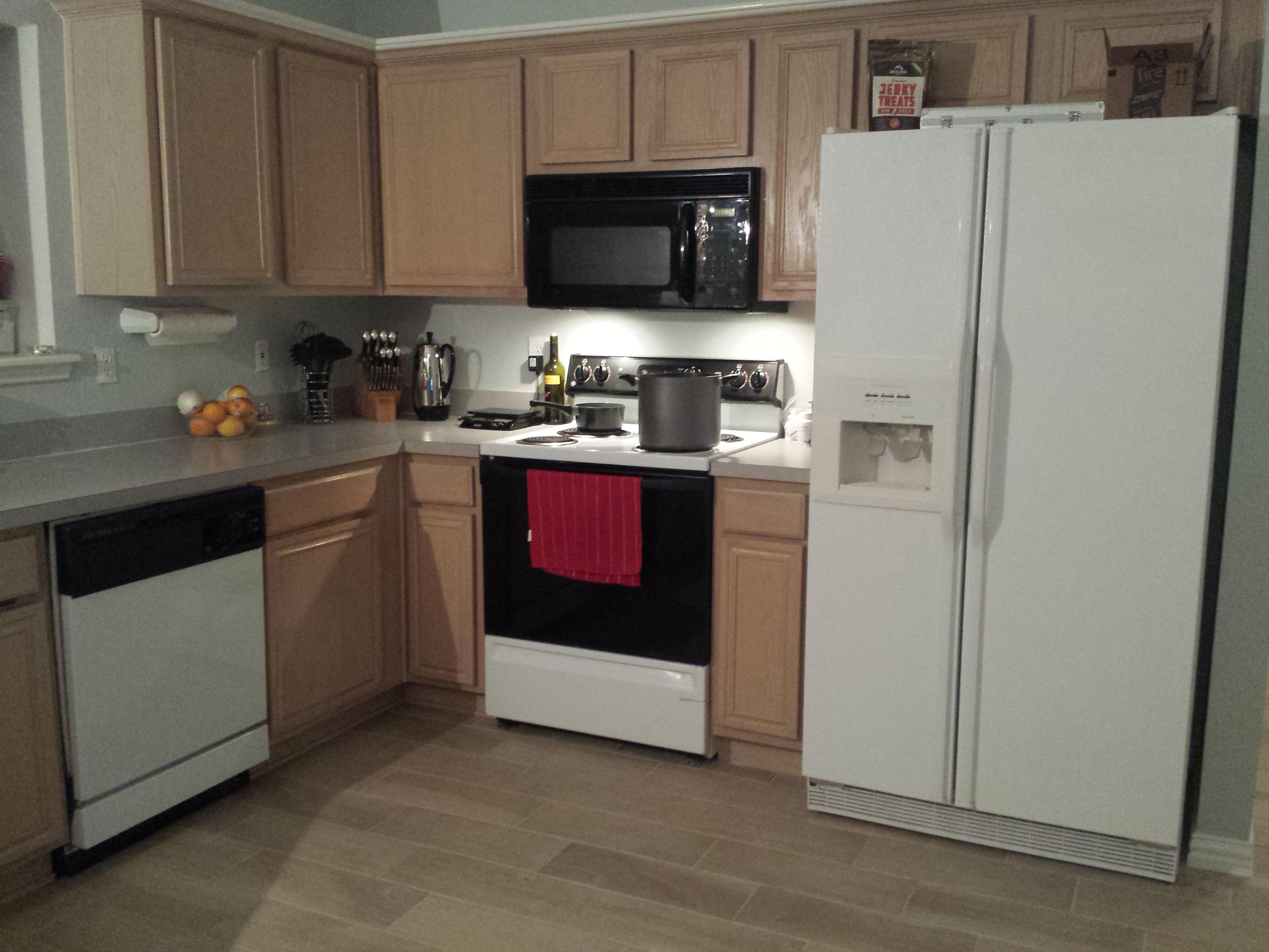 new kitchen appliances countertop jessetters