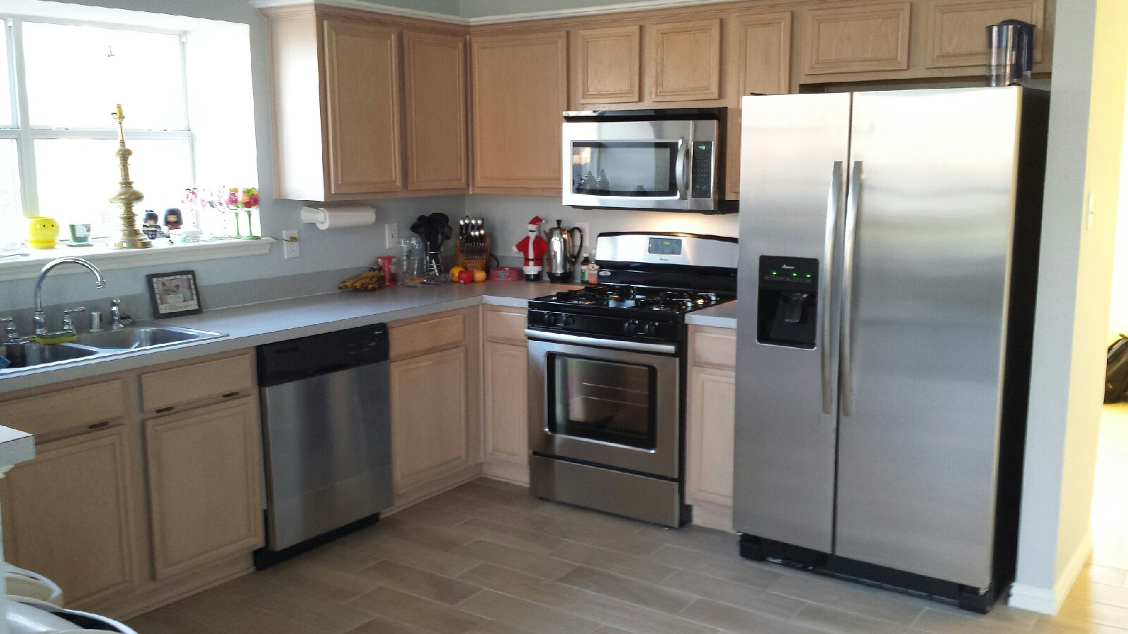 new kitchen appliances how to make cabinet doors jessetters