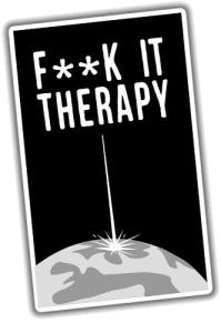 fuck-it-therapie-small
