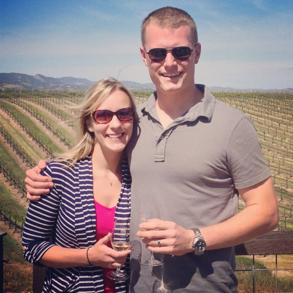 Eberle Winery, Paso Robles