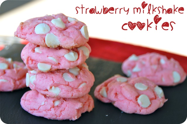 Easy Valentines Treats For Kids