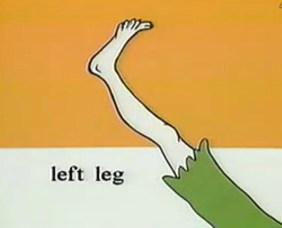 A_left_leg