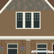 jessicahaasdesign_house_prairecraftsmen_cu