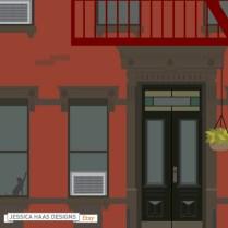 jessicahaasdesign_house_townhouse_cu