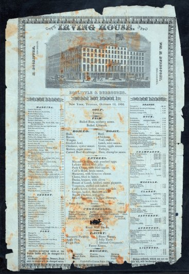 irving-house-menu