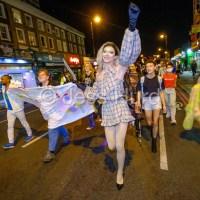 Queer Night Pride