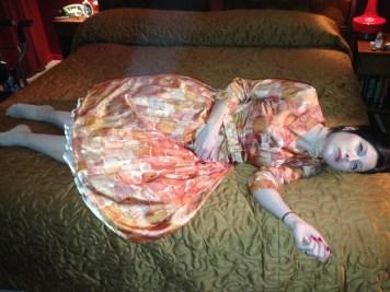 jessica-biel-a-kind-of-murder-04