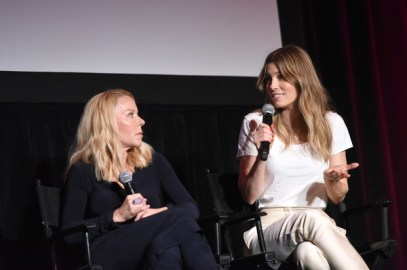 Jessica+Biel+2018+Makers+Conference+Day+2+8tWVx5vct3al