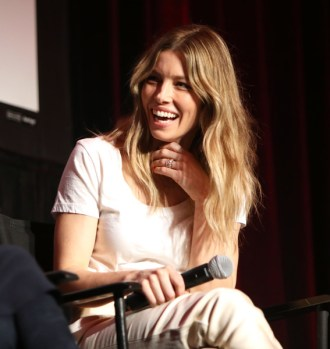 Jessica+Biel+2018+Makers+Conference+Day+2+f4xb6U-Kc8yl