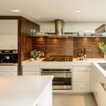 4 Principles For Creating The Perfect Kitchen Jessica Elizabeth Interiors