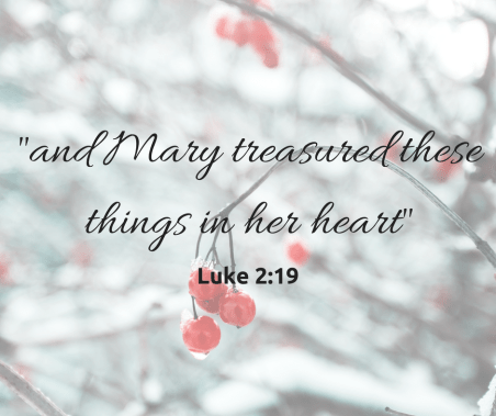 and-mary-treasured-these-things-in-her-heart
