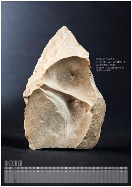 Steinzeitkalender_2016_A3_x311