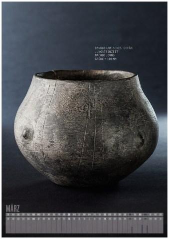 Steinzeitkalender_2016_A3_x34