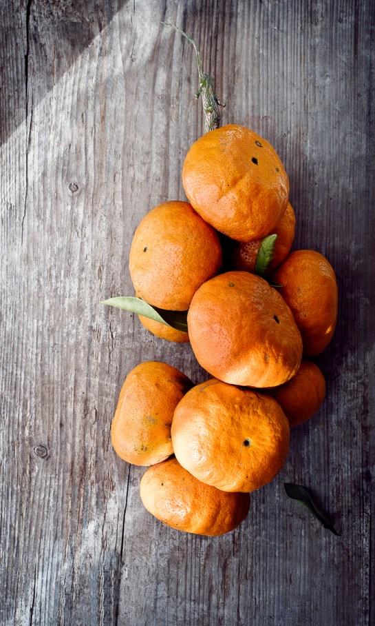 mandarinen_traube_DSC_3276_JM