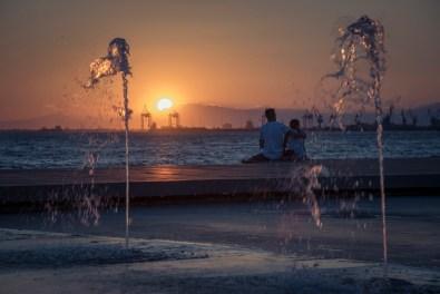 sunset_thess_DSC_9874_JM