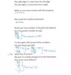 Jump Math 5.1 Number Sense – Additions \u0026 Subtraction – Page 59   Jessica's  School Work \u0026 Projects [ 2338 x 1700 Pixel ]