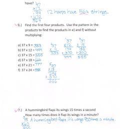 Books Mathematics Part 1 of 2 Book 6 JUMP Math 6.1 [ 2338 x 1700 Pixel ]