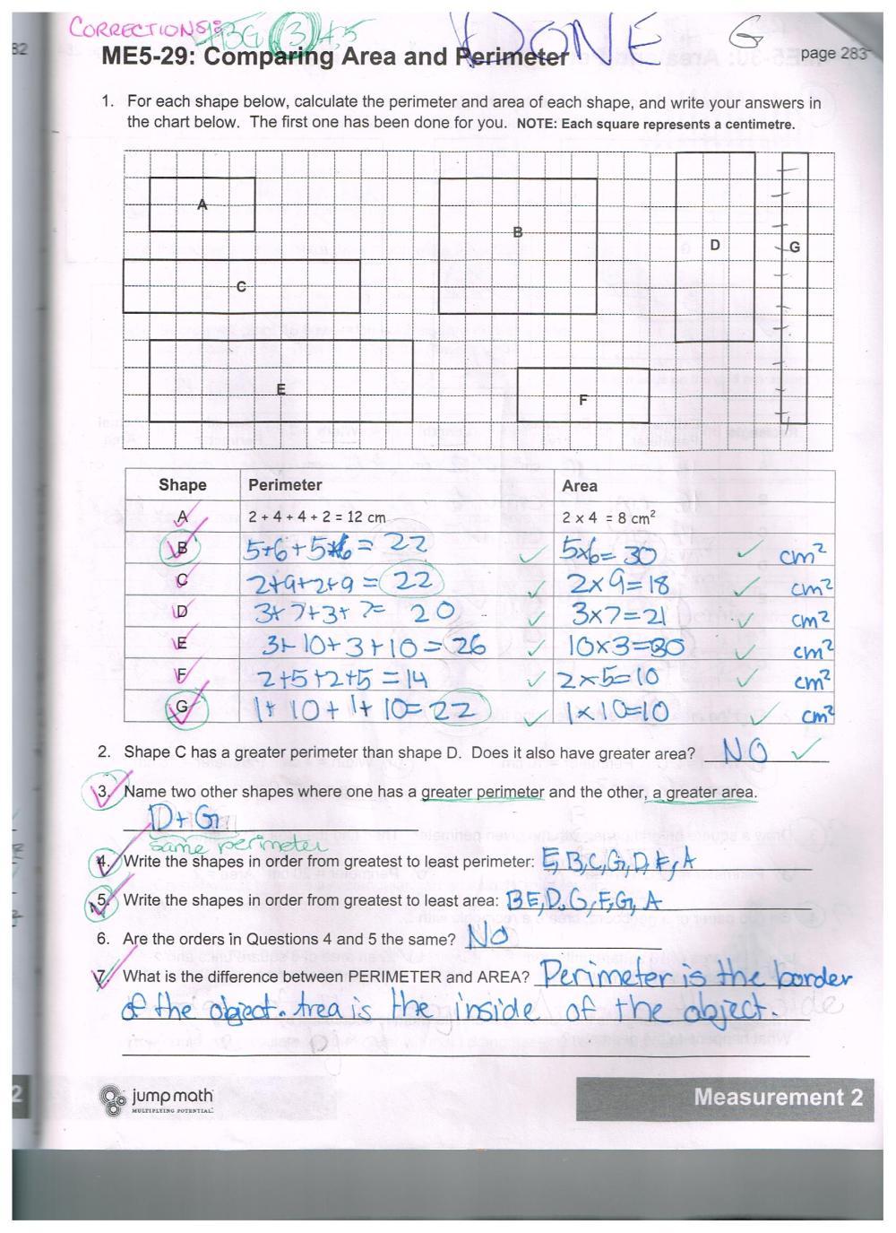 medium resolution of 2012-13 Gr5 Math   Jessica's School Work \u0026 Projects