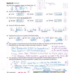 High Jump Worksheet   Printable Worksheets and Activities for Teachers [ 2338 x 1700 Pixel ]