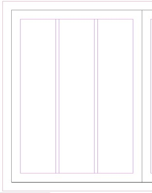 visual scripting 4 basic page layout