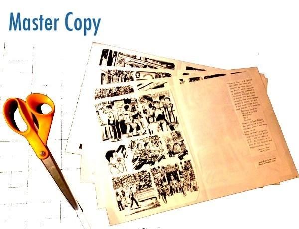 12-master-copy