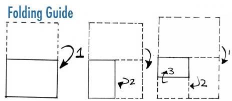 2-minis-foldingguide1
