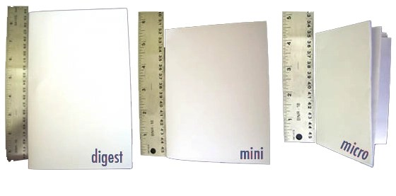 3-minis-basic-formats