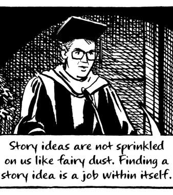 ira-story-ideas