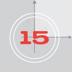 15minutes_itunes_icon__1_