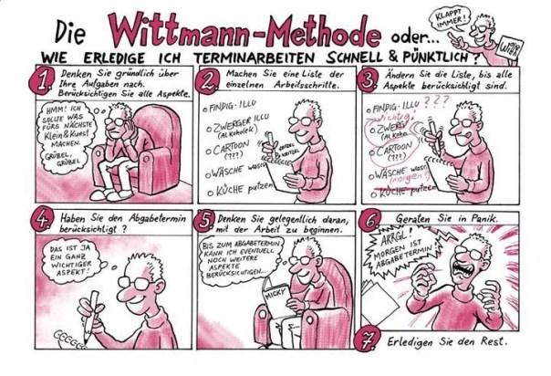 michael-wittmann-before