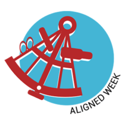 aligned-week