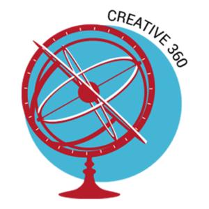 creative-360