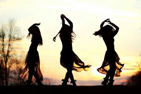 womens ritual