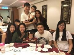 dynasty-restaurant