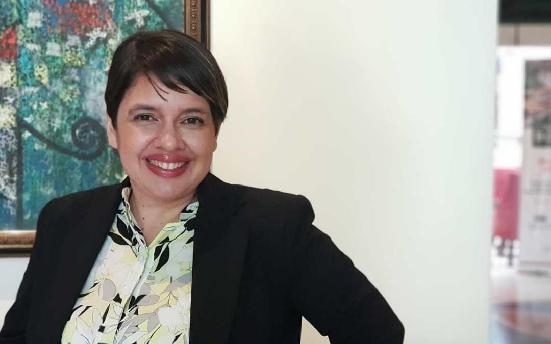 Feliz Dia De La Mujer Hondurena Jessica Calderon ¿ quieres sorprender con imagenes del día de la mujer y demostrarle lo mucho que le importas y valoras la figura de la mujer en tu vida? jessica calderon