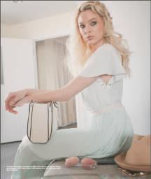 Avenue Magazine 2016