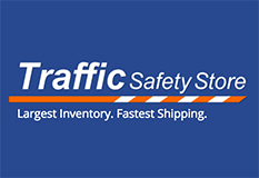 https://i0.wp.com/jessicadiponziano.com/wp-content/uploads/2019/09/Traffic-Safety-Store-Logo-blbg-233x160.png?resize=233%2C160&ssl=1