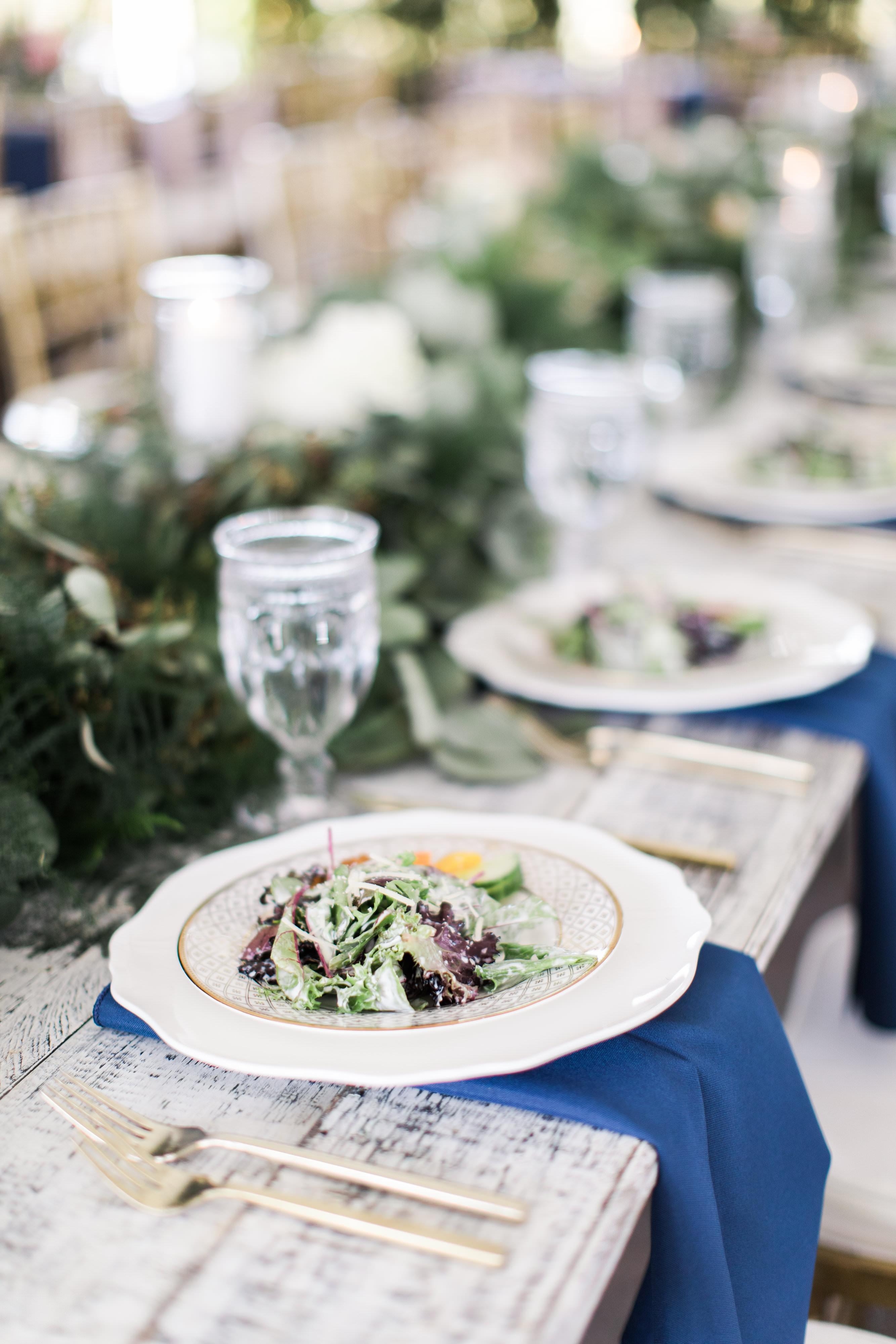 6 Tips for Choosing Your Wedding Vendors | vendor team, dream team, wedding team, hiring wedding pros, contracting wedding vendors