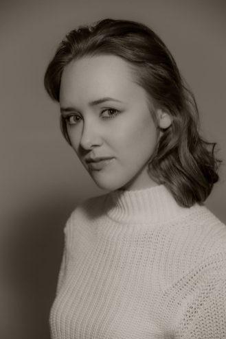 JessicaMartin_LucilleGrace_2015-039-Edit
