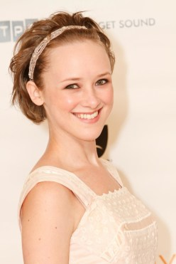 Jessica Martin Red Carpet Appearances