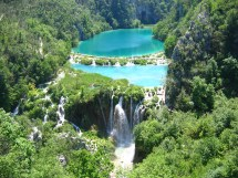 Amazing Places Visit Die Youcantravel