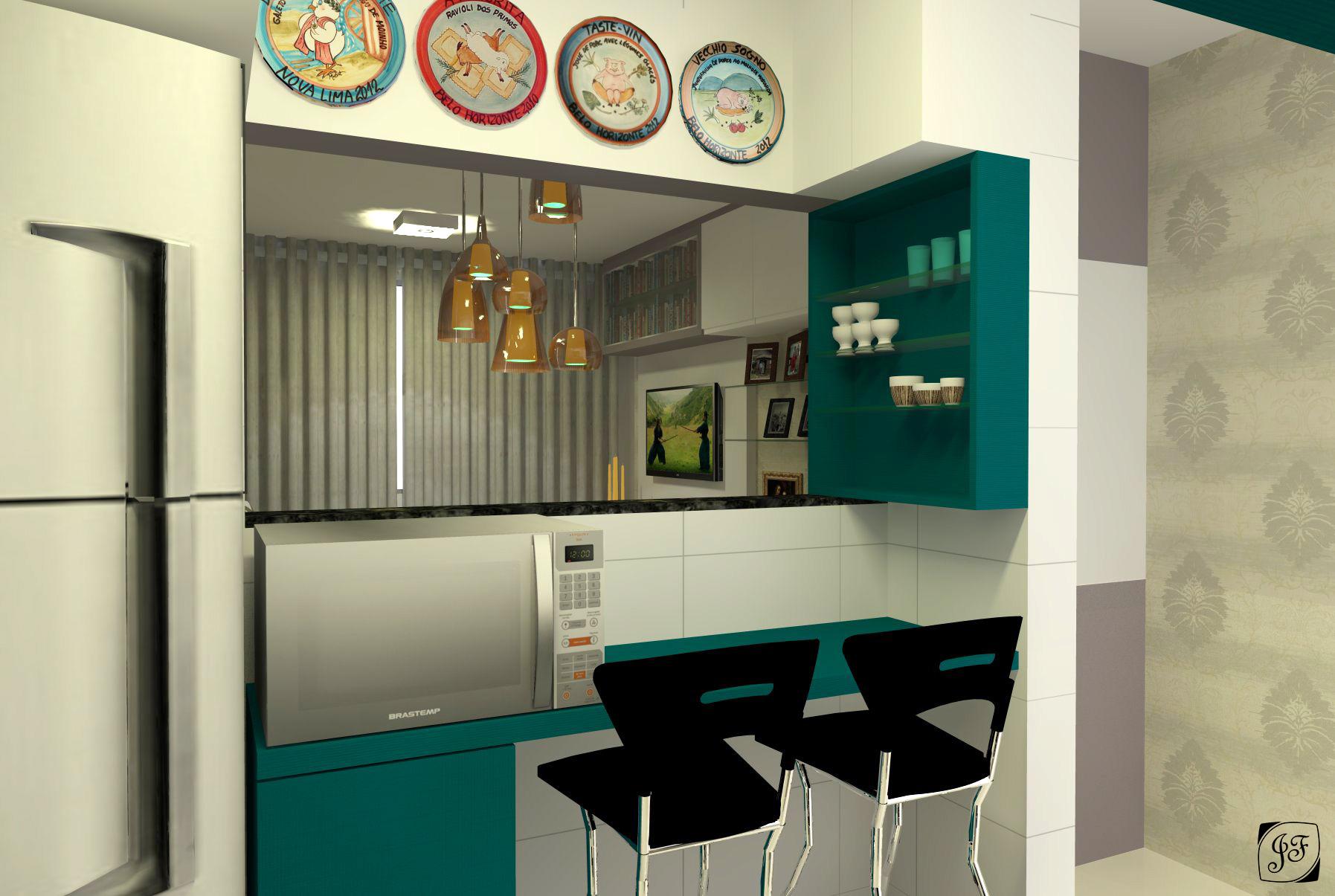 Layout Cozinha Americana Cozinha Americana Adesivo Para Cozinha
