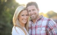 Austin Wedding Hair & Makeup  Ashley Garrison | Austin ...