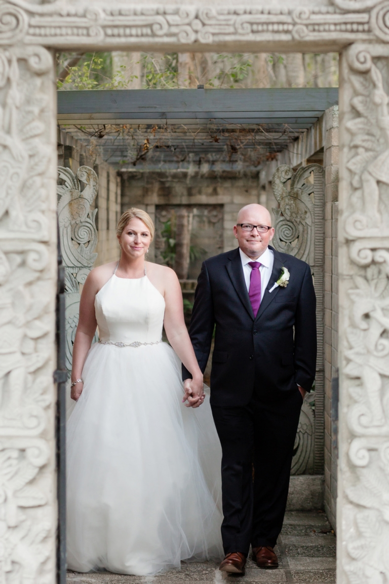 wedding and event photographers in orlando