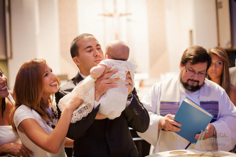 orlando baptism photographer