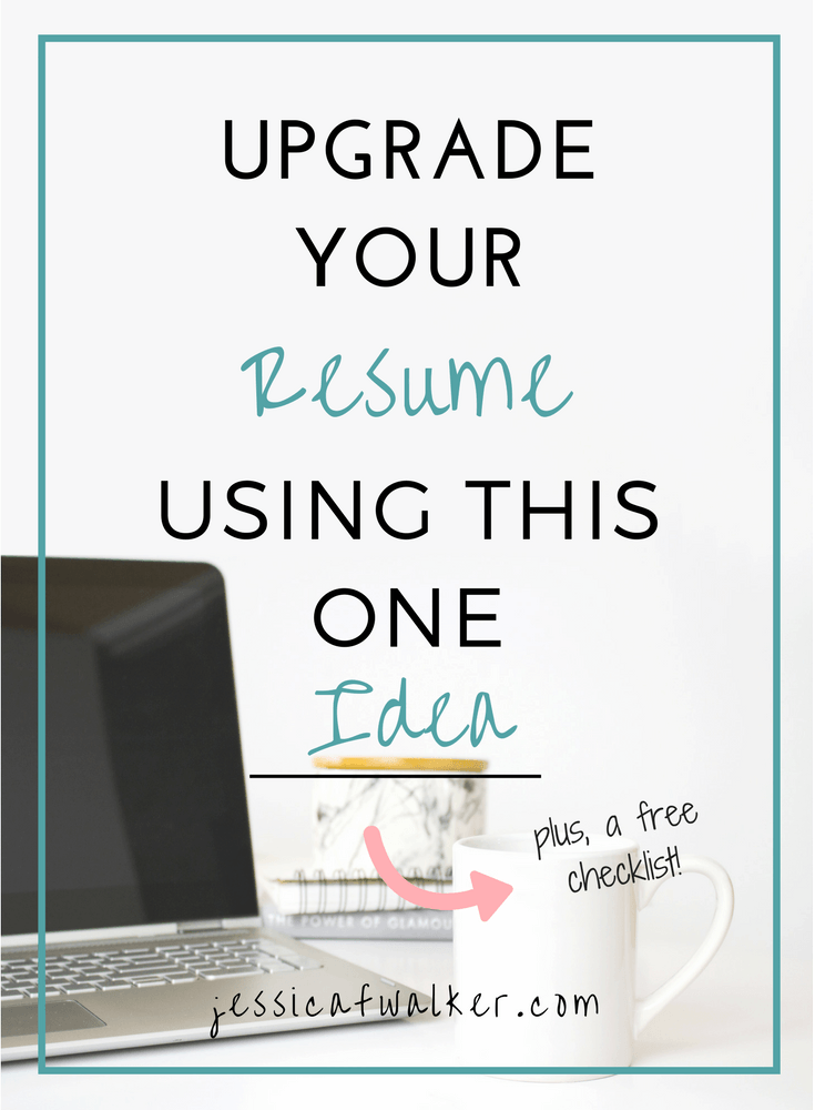 make a resume website, how to make a resume website, how to make a resume, how to upgrade resume, professional resume services, do i need a professional resume, how to make a website resume, how to use wordpress, website hosting, best website hosting, best themes for resume website, deepfocus, theme, fable theme, business card theme, myresume theme, gleam theme, resume website checklist, gratitude, empowerment, success, jessicafwalker.com