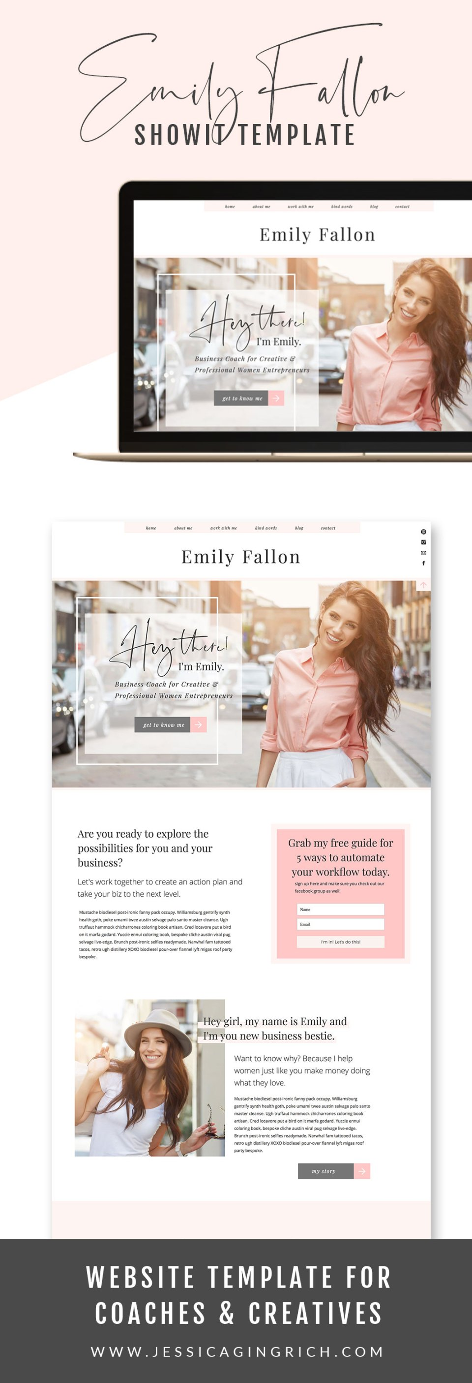 emilyfallon-showit-template-for-coaches-jessica-gingrich