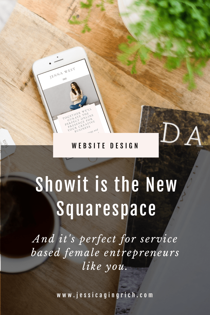 showit-is-the-new-squarespace-pinterest-graphic